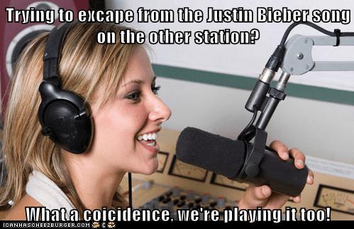 radio Music disastrous dj - 6892470272