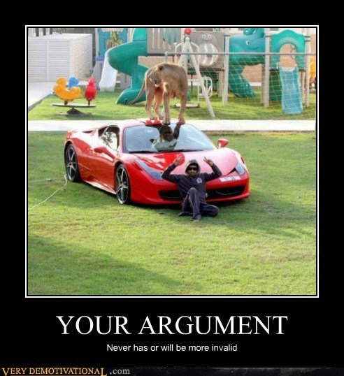 screw it argument invalid - 6892773632