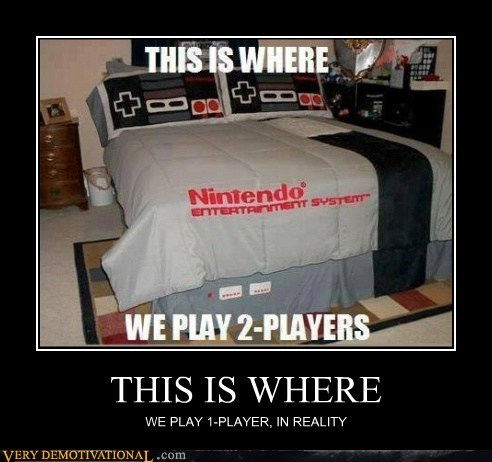 bed sheets 2 players nintendo - 6893214720