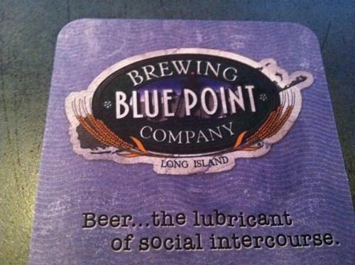 alcohol hard liquor lubricant social intercourse - 6893917184