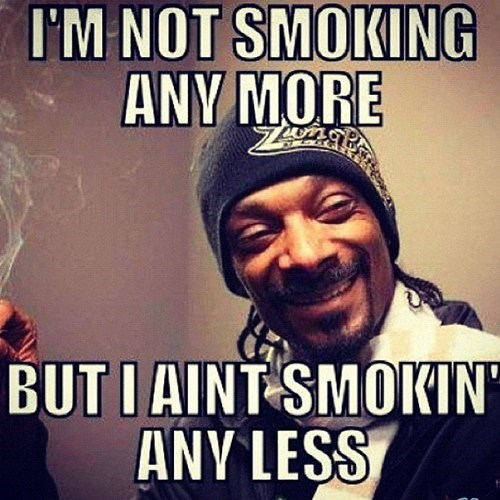 drugs marijuana snoop smoking - 6894150144