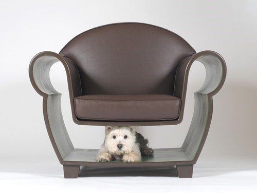 chair hollow pets design - 6894296832