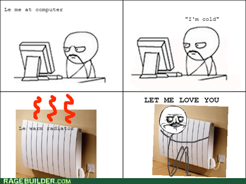 me gusta radiator warmth warm radiator - 6894582272