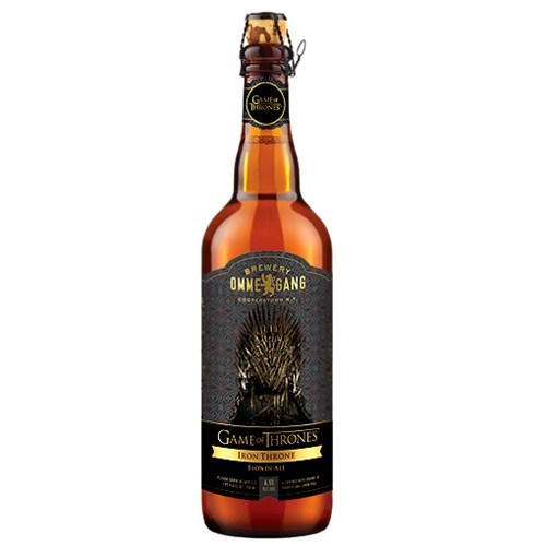 beer Game of Thrones awesome - 6894605056