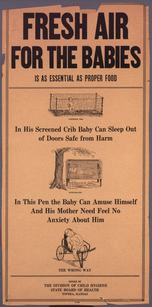 Babies child abuse cage air - 6894777600