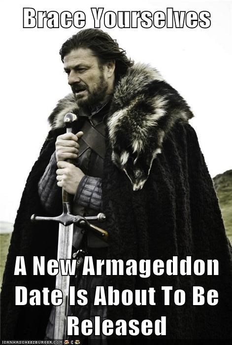 brace yourself december 21 apocalypse - 6895578112