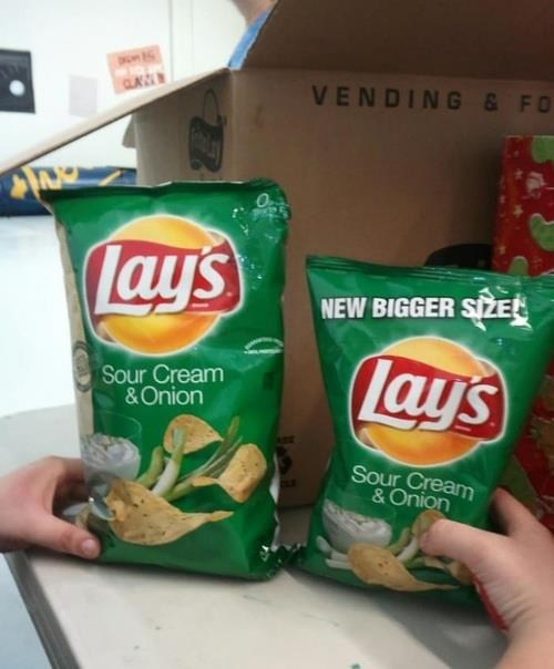 value,chips,Lays,ripoff,fail nation,g rated