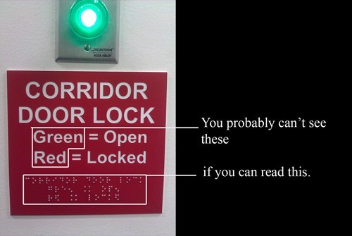 sign FAIL blind fail nation g rated Hall of Fame best of week - 6897646848