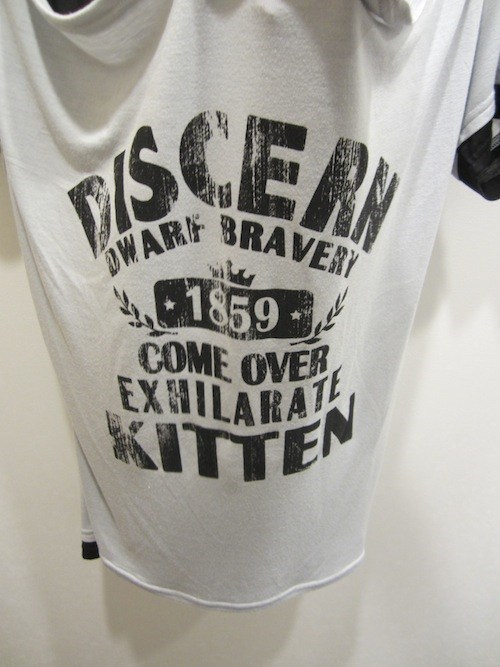 fashion engrish shirt nonsense engrish funny g rated - 6897647616