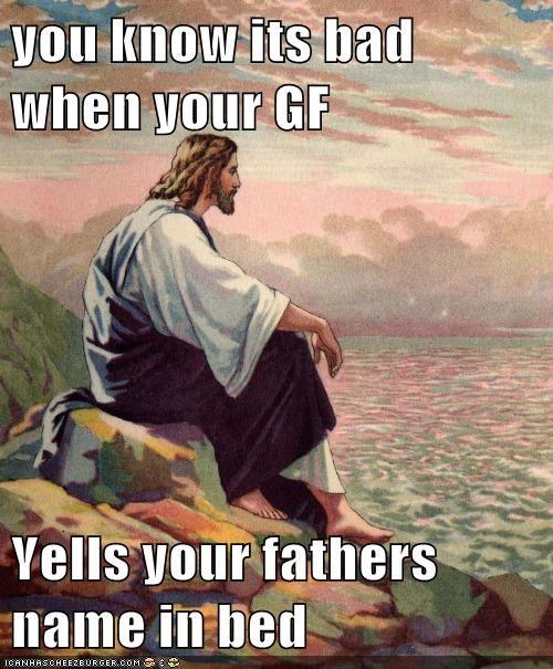 jesus god sex - 6897776128