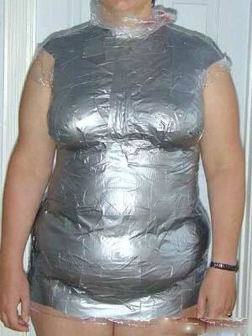 wtf duct tape - 6898042368