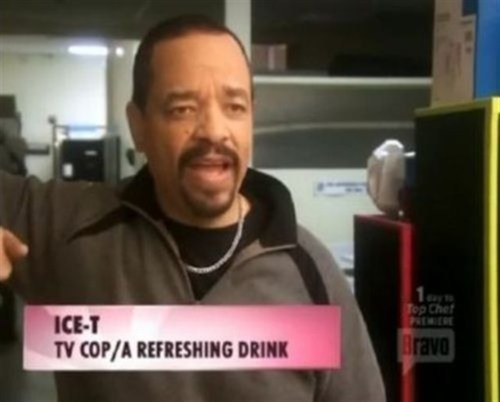 ice t,screencap
