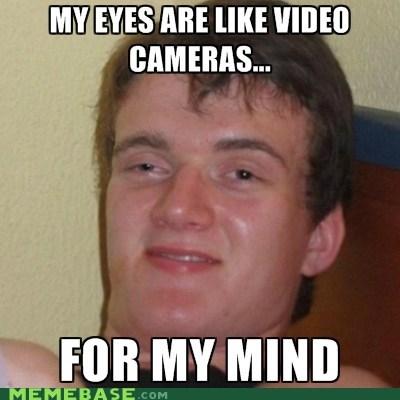 really high guy eyes 10 guy - 6898176000