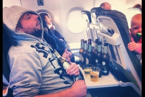 drinking,plane,Travel,flying