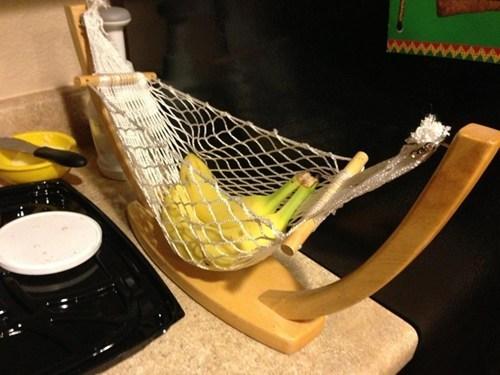 hammock banana banana hammock double entendre literalism double meaning - 6898782976