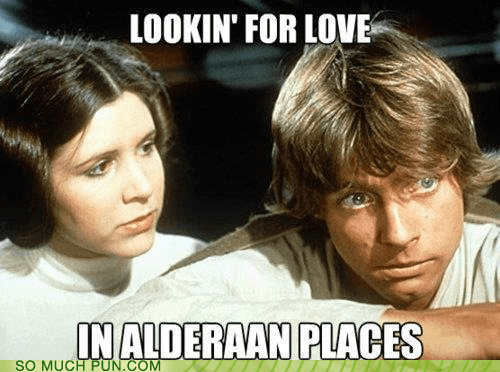 alderaan,star wars,lyrics,song,similar sounding,literalism,love