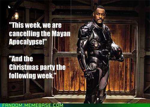 jingle memes,apocalypse,pacific rim