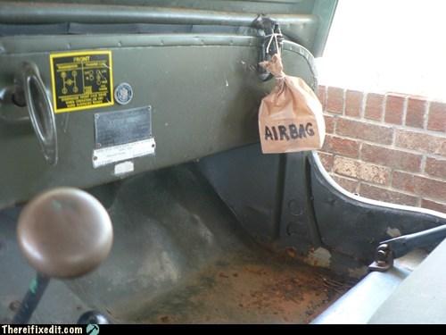 airbag DMV - 6899013120