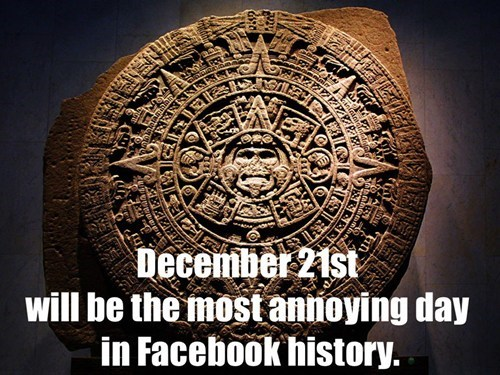 calendar,facebook,mayans,science