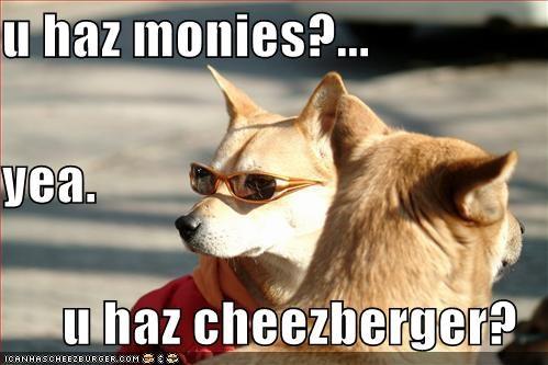 Cheezburger Image 689980160