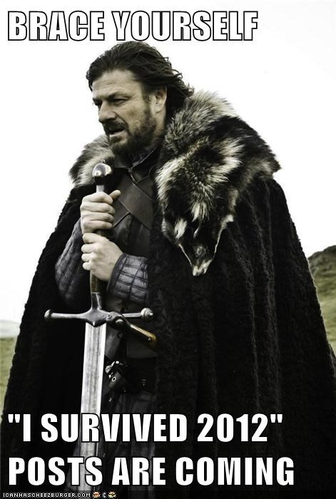 brace yourself,december 21,apocalypse