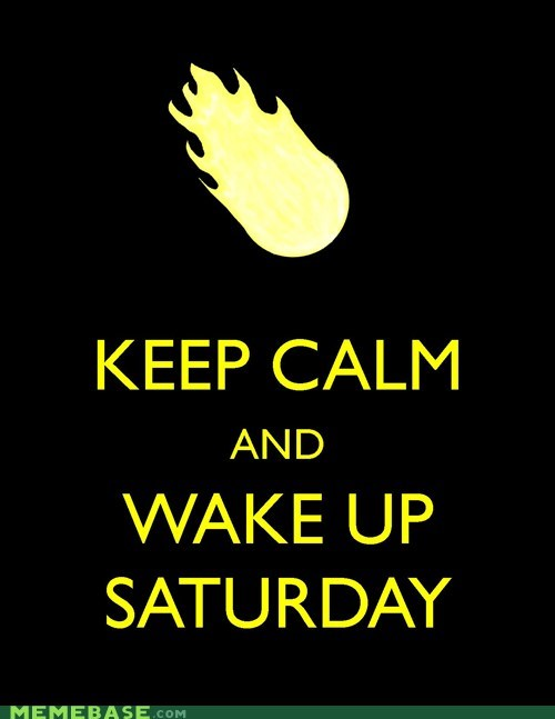 december 21 apocalypse keep calm - 6900602112