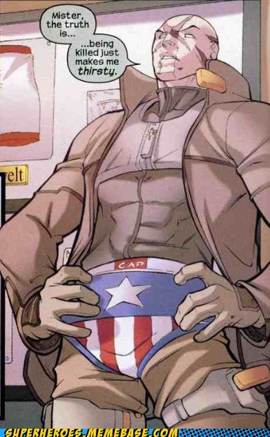 dr pepper,off the page,captain america,undies