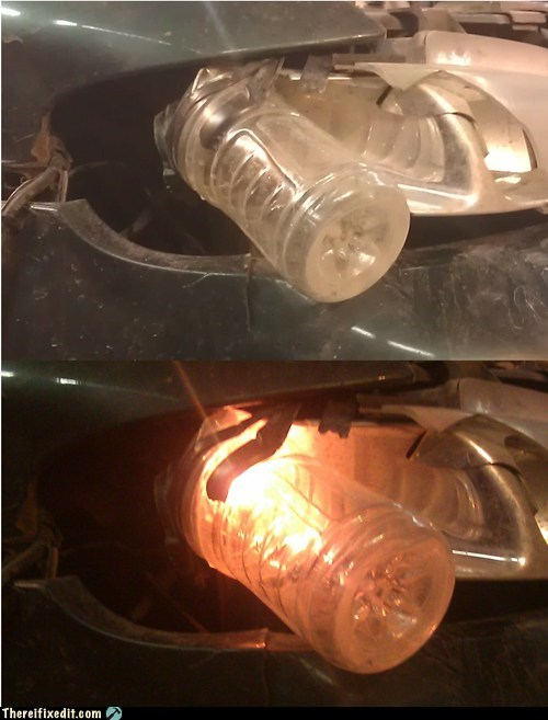 marker light,headlight,redneck,redneck marker light