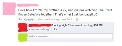 suffice bonding bdsm bondage suffix - 6901063168