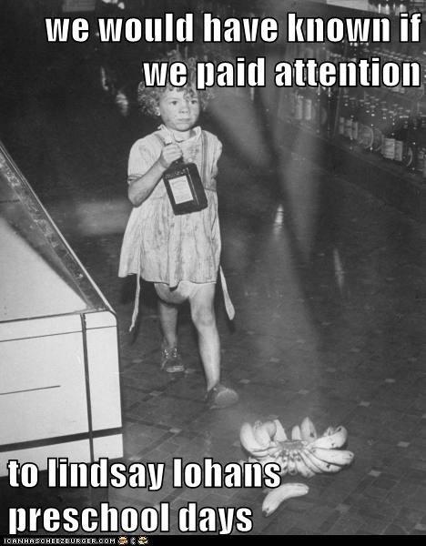 alcohol kid lindsay lohan trouble - 6901506816