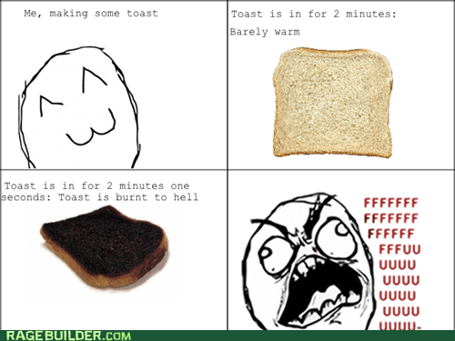 f7u12 burnt toast toast - 6902319104