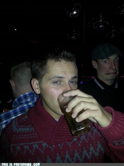yikes beer - 6903702784