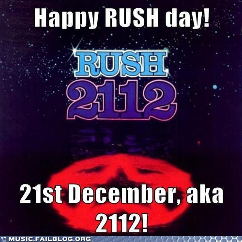 2112,rush