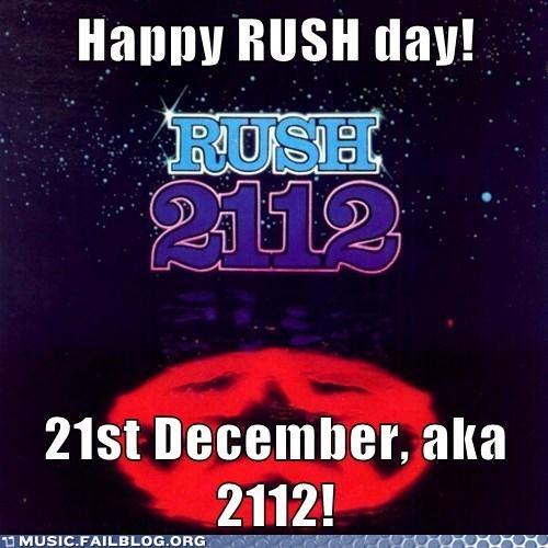 2112 rush - 6905566464
