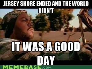 jersey shore december 21 apocalypse - 6905807104