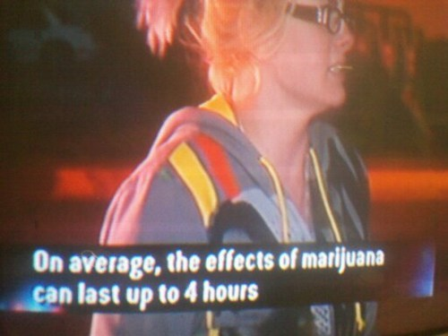 drugs marijuana effects - 6905830656