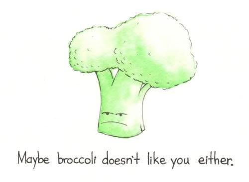 broccoli - 6906987520