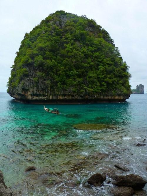island,beach,landscape
