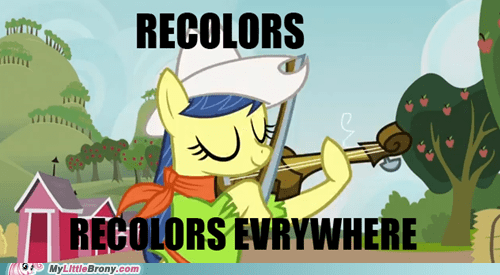 wat the buq recolors octavia - 6909190144