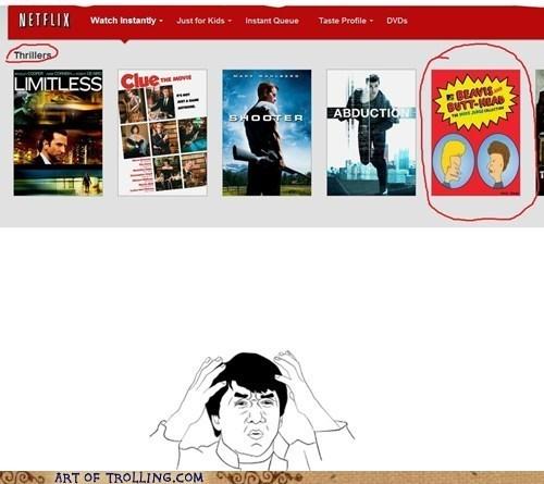 movies netflix - 6909519104