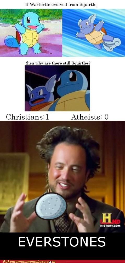 christmas evolution everstone - 6910375168