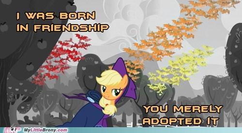 fruitbats applejack batgirl - 6910536192