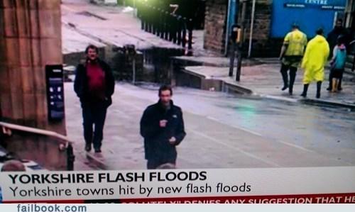 news disaster flood