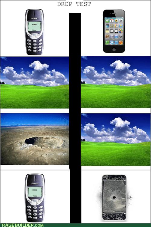 nokia iphone 5 - 6911494912