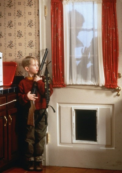 christmas,Home Alone,funny,holidays