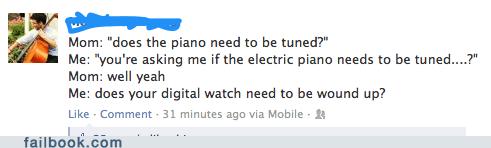 piano technology keyboard - 6911931904