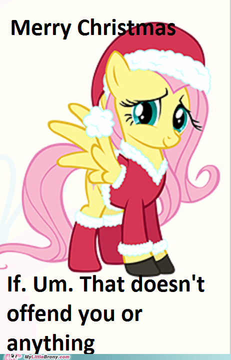 christmas,cute,fluttershy