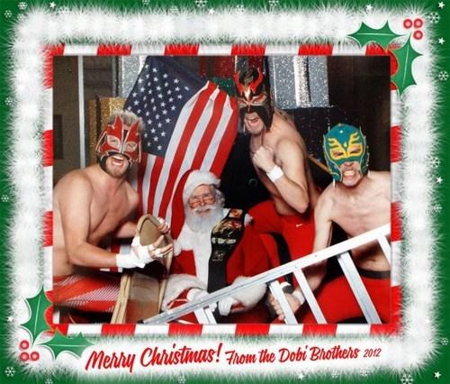 christmas santa funny holidays - 6914851072