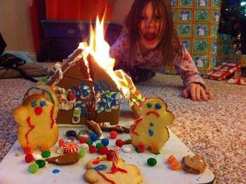 christmas funny holidays - 6914925056