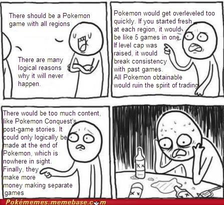 lose the spirit Memes video games all regions - 6917081600